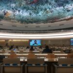 Civil society drives momentum for UN treaty on TNCs and human rights