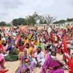 In Defence of Democracy and the Farmers' Movement