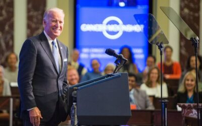 Open Letter to the Biden Administration on the Need for a Pandemic Pivot