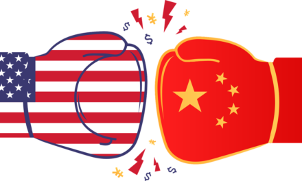 China, US must both stop destabilization