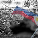 #Duterte and the Damage Done: Violent Othering